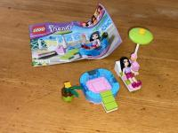 LEGO® Friends 3931 Emmas Wirlpool