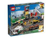 LEGO® 60198 Güterzug