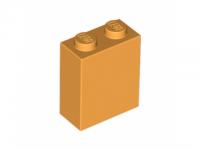 LEGO® 4545311 Stein 1x2x2