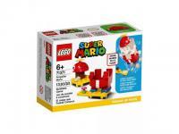 LEGO® 71371 Super Mario Anzug Propeller-Mario