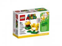 LEGO® 71372 Super Mario Anzug Katzen-Mario