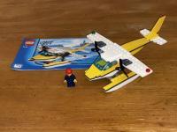 LEGO® 3178 Wasserflugzeug