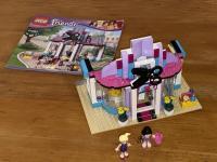 LEGO® Friends 41093 Friseursalon